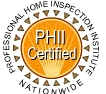 Home Inspection Requirements for Virginia